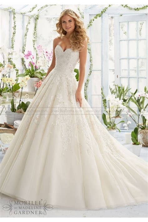 Dress Diskon discount mori wedding dresses discount wedding dresses