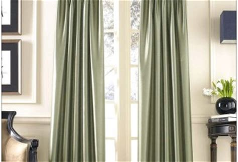 rv windshield drapes rv windshield curtains furniture ideas deltaangelgroup