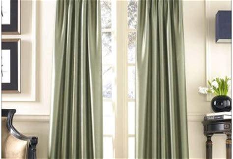 windshield drapes for rv rv windshield curtains furniture ideas deltaangelgroup