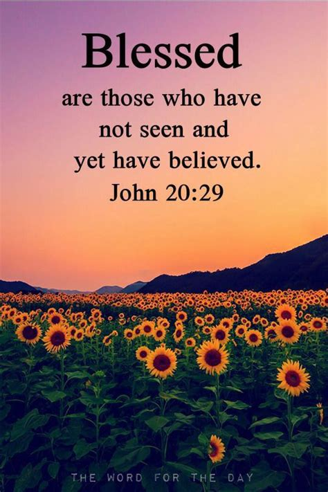 lifting the lshade a faith led journey to being the light god called you to be books 25 best jesus quotes on faith in god