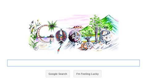 doodle 4 australia 2012 doodles news australia day in doodle