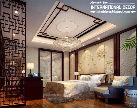 false ceiling designs  plasterboard  lighting