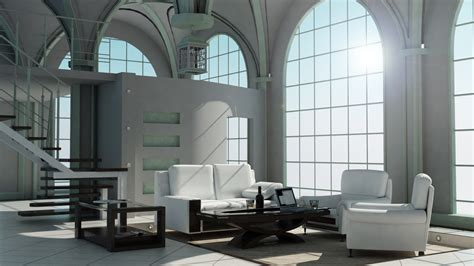 penthouse interior interior design house amazing interior penthouse