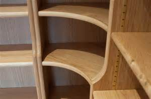 Adjustable Bookcase Bookcases Archives David Armstrong Furniture