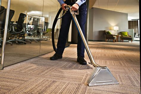 carpet steam cleaning advanced cleaning environmental