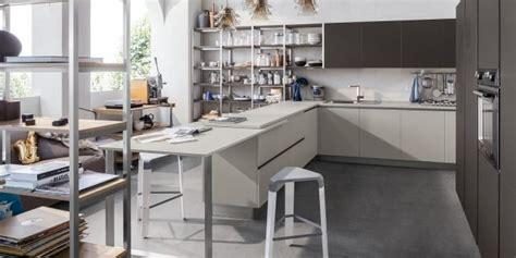 cerco cucina componibile in regalo cerco cucina componibile cucine usate cucine