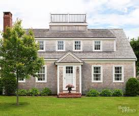 cape cod style homes cape cod style home ideas