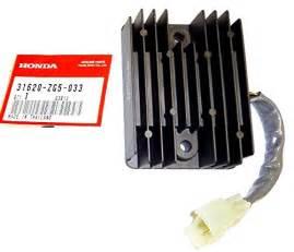 honda gx390 rectifier wiring wiring diagrams