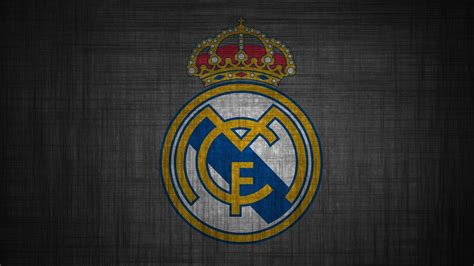 wallpaper graffiti real madrid real madrid wallpapers wallpaper cave