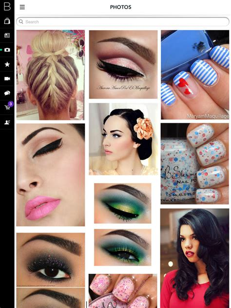 hairstyles and makeup tutorials beautylish beauty tips makeup tutorials and hairstyles