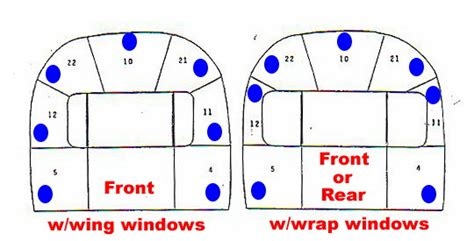 powerwinch wiring diagram powerwinch get free image