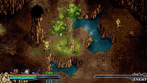 ys chronicles 2 iphone free ipa for iphone ipod