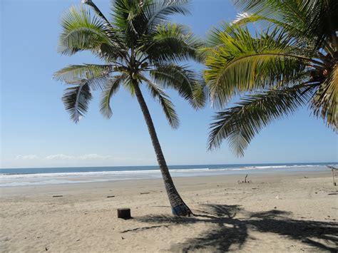 in vendita in costa rica vendita casa indipendente playa coyote guanacaste costa
