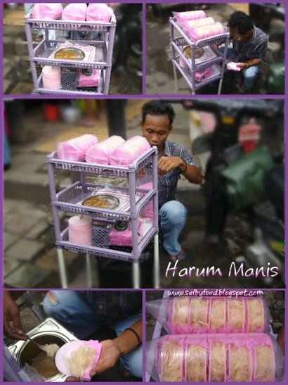 Arum Manis Wafer selby s food corner harum arum manis