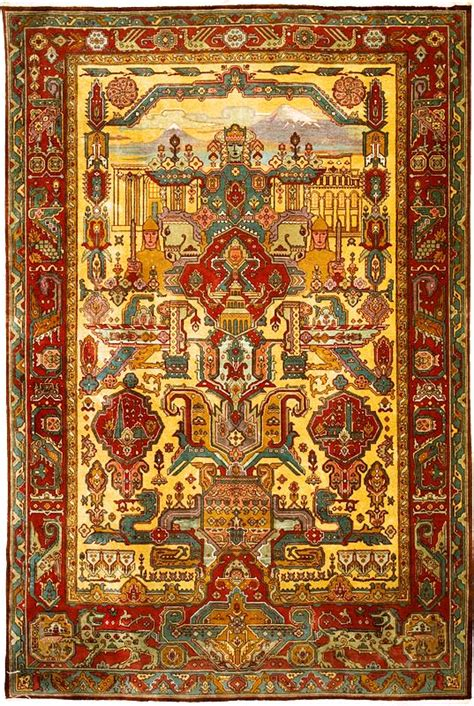 armenian rugs armenian carpet