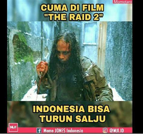 film action indonesia the raid 2 25 best memes about raid raid memes