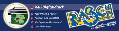 Digitaldruck Hagen by Rasch Werbung Digitaldruck