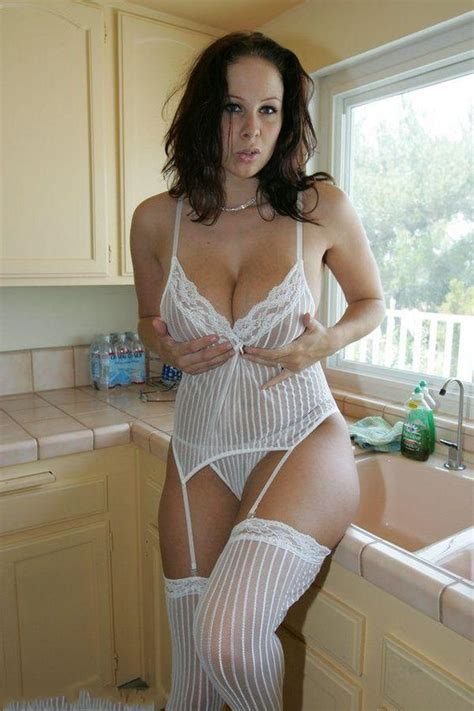 best asian site kisscougar is the best dating site for the