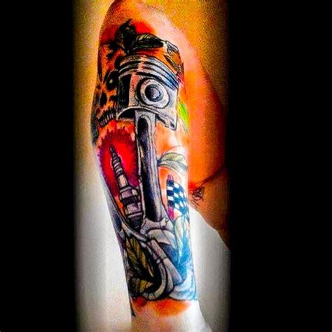 tattoo quebec tarif diminuer les vergetures pendant la grossesse mail