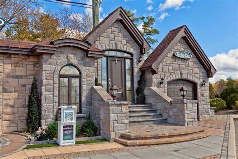 Exterior Home Design Gallery Our History Atlantic Masonry Supply