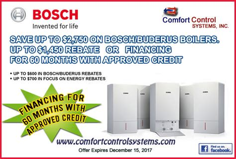 comfort control green bay heating furnaces and boilers in green bay wi