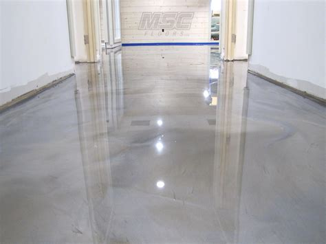 page 2 epoxy garage floor paint photo gallery metallic epoxy floor systems by michigan specialty coatings