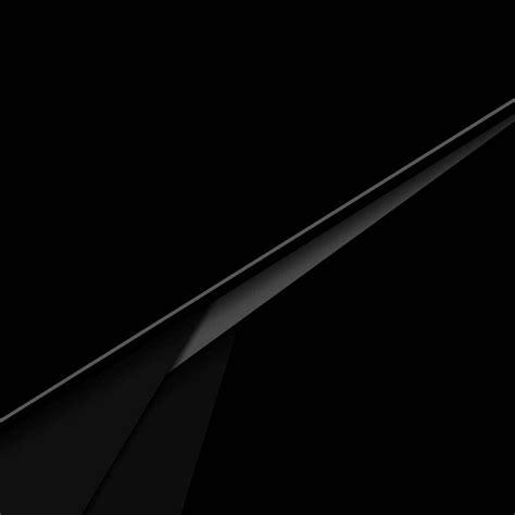 black wallpaper xda s7 edge wallpapers wallpaper cave