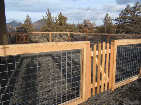 how to build a roof for a dog house fencing a portion of yard images wildlife officials are
