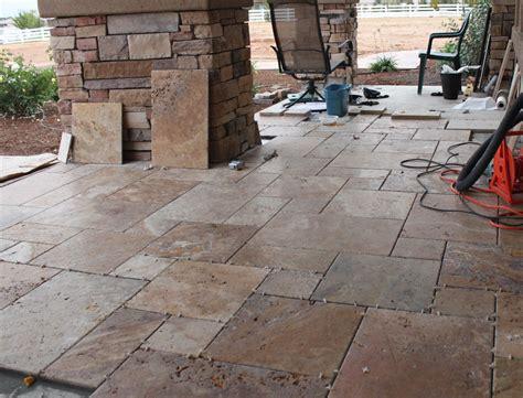 outdoor flooring the abc s of buying outdoor floor tiles floor design ideas