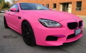 Bmw I8 Pink Pin Pink Bmw Logo I8 Prices Mini Cooper Cars On