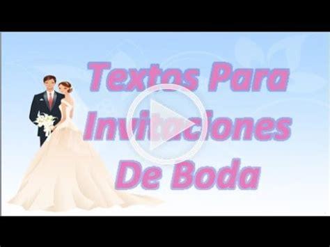 download mp3 darso ros bodas free downloads music fondo tarjeta invitacin boda mp3