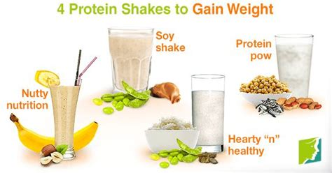 b protein powder for weight gain protein shakes for weight gain for matttroy