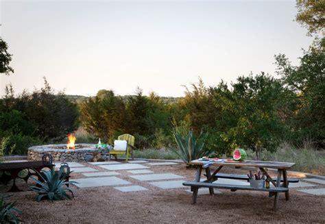 backyard dining area ideas backyard landscaping ideas made easy