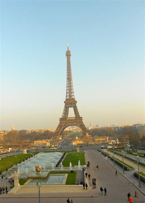 eifel tower top 32 ideas about eifel tower on pinterest beautiful