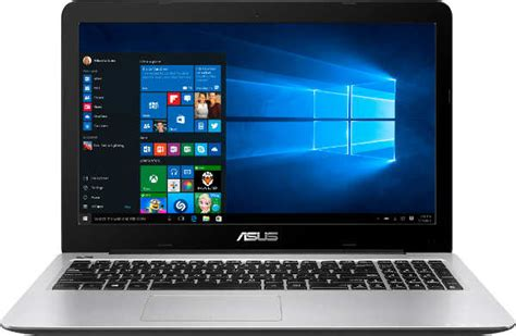 Laptop Asus I5 Ram 2gb asus x556uq hd laptop i5 2gb graphics 8gb ram price bangladesh bdstall