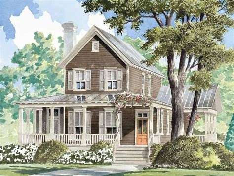 lake cottage floor plans turtle lake cottage from the southern living hwbdo55507