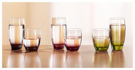ikea bicchieri vetro bicchieri di vetro bormioli ikea e tanti altri spunti