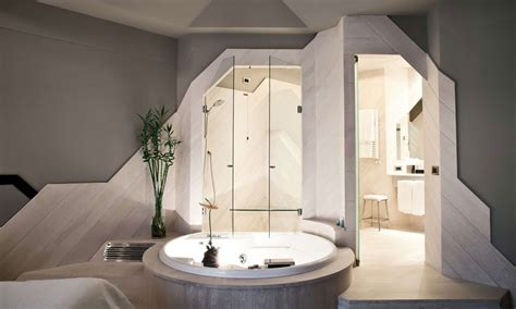 in room designs hotel rooms with jacuzzi in rome hotel isa