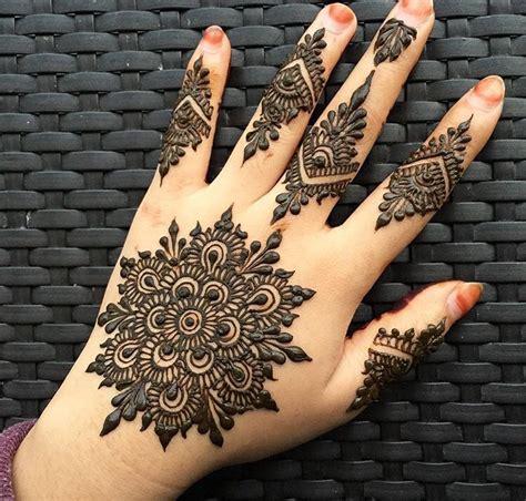 mehndi designs 2016 simple 75 beautiful designs of eid and weddings mehndi henna for