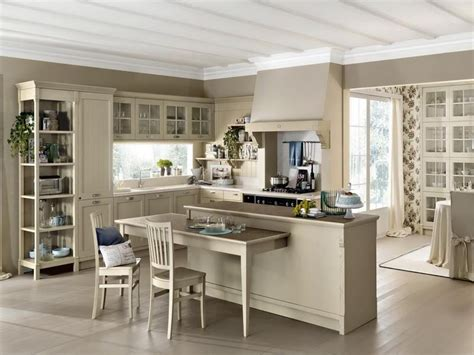 creative ideas for kitchen small home interior ideas creative kitchen island ideas