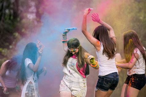 imagenes para amigas en cumpleaños inspira 231 227 o ensaio de fotos com as amigas para os 15 anos