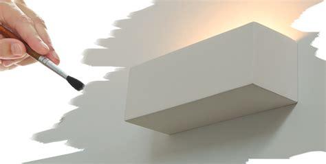 illuminazione da parete per interni idee moderne di lade da soffitto per esterni e interni