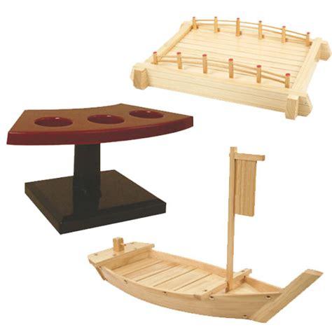 wholesale sushi bar supplies equipment wholesale