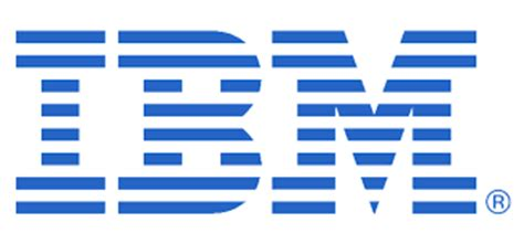Ibm Mba Intern by 2015 Ibm Consulting By Degrees Programme Cbd For