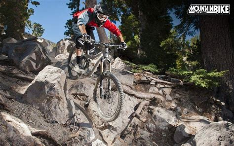 Mba Mountain Bike by Free Wallpapers Of 2016 Wallpaper Cave