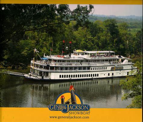 boat sales jackson tn general jackson showboat nashville tn top tips before