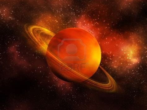 is saturn a planet saturn planet resolution 1 200 215 897 pixels