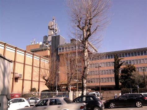 sede regionale sede regionale toscana comune di firenze