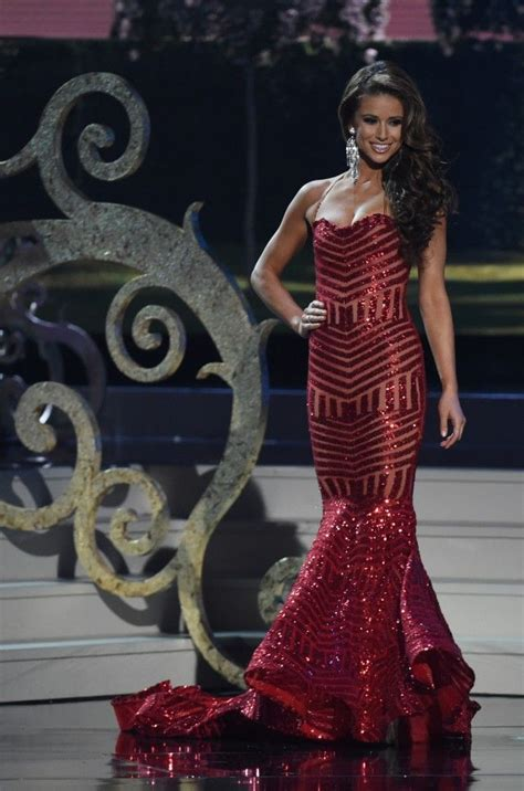 kebaya fl 412 a 287 best miss usa universe pageant images on