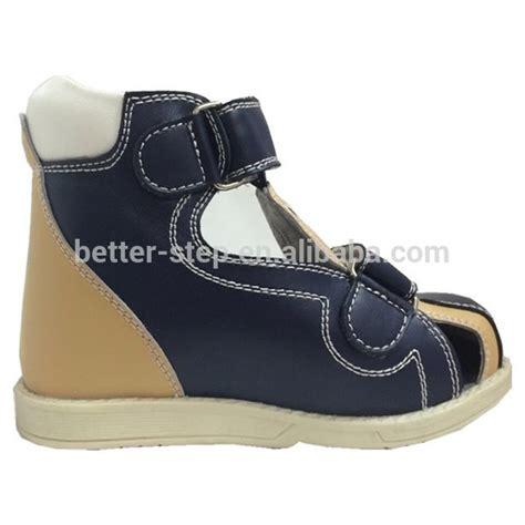 Sepatu Ortopedi betterstep anak anak sepatu ortopedi medis untuk kaki
